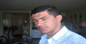 Pichanoverdinho3 44 years old I am from Bridgeport/Connecticut, Seeking Dating Friendship with Woman