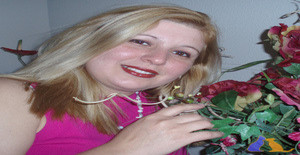 Elisangelask 42 years old I am from Dallas/Texas, Seeking Dating Friendship with Man