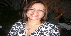 Lelolai 55 years old I am from Salisbury/Maryland, Seeking Dating Friendship with Man