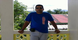 Supgerardopeluzo 44 years old I am from Salisbury/Maryland, Seeking Dating Friendship with Woman