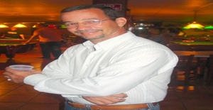 Bailador46 58 years old I am from Miami/Florida, Seeking Dating with Woman
