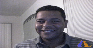 Hsolteiro35 47 years old I am from Orlando/Florida, Seeking Dating with Woman