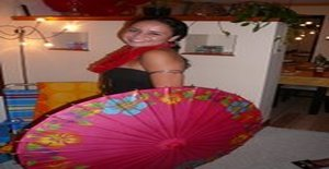 Adrianechilango 31 years old I am from Boston/Massachusetts, Seeking Dating with Man