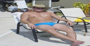 Washcruz 56 years old I am from Miami/Florida, Seeking Dating with Woman