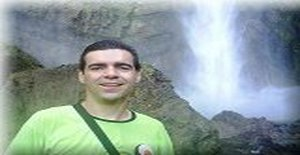 Rogeriomucura 39 years old I am from Oak Harbor/Washington, Seeking Dating Friendship with Woman