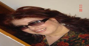 Barbarela2005 64 years old I am from Newark/New Jersey, Seeking Dating Marriage with Man