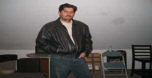 Aleciozzzzzzzzzz 44 years old I am from New Orleans/Louisiana, Seeking Dating Friendship with Woman
