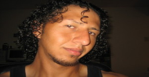 Angel_solitario 36 years old I am from Baltimore/Maryland, Seeking Dating Friendship with Woman