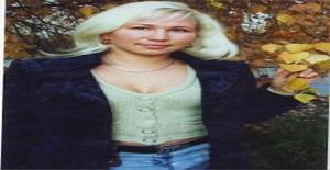 (dianavolkova) 40 years old I am from Bowling Green/Kentucky, Seeking Dating Friendship with Man