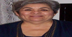 Mamyalice 70 years old I am from Danbury/Connecticut, Seeking Dating Friendship with Man
