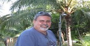 Jrangel49 61 years old I am from Waterbury/Connecticut, Seeking Dating with Woman