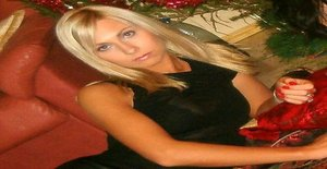 True2006 45 years old I am from Marysville/Michigan, Seeking Dating Friendship with Man
