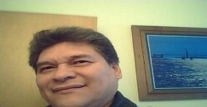 Rol1956 62 years old I am from Los Angeles/California, Seeking Dating Friendship with Woman