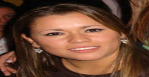 Aangelikk 38 years old I am from Miami/Florida, Seeking Dating Friendship with Man