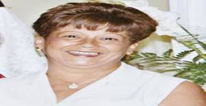 Vitoriaregia 69 years old I am from Deerfield Beach/Florida, Seeking Dating with Man