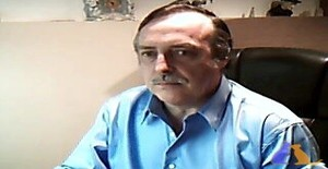 Carlos516 58 years old I am from Toms River/Nova Jérsia, Seeking Dating Friendship with Woman
