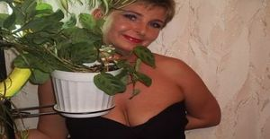 Sonia_kat 57 years old I am from Pompano Beach/Florida, Seeking Dating Friendship with Man