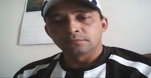 Poderoso12 47 years old I am from Tampa/Florida, Seeking Dating Friendship with Woman