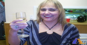 Veranka 52 years old I am from New York/New York State, Seeking Dating Friendship with Man