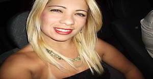 Mjoelma 40 years old I am from Dublin/Ohio, Seeking Dating with Man