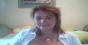 *salamandra* 58 years old I am from Medford/Oregon, Seeking Dating Friendship with Man
