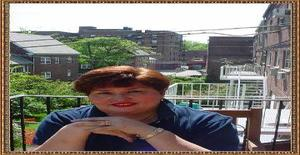 Ohnellie47 62 years old I am from San Diego/California, Seeking Dating with Man