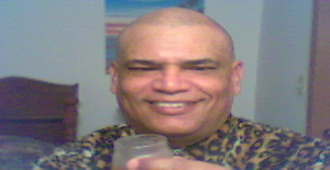 Jorge7949 57 years old I am from Columbus/Ohio, Seeking Dating with Woman