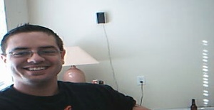A.j26 37 years old I am from Wichita/Kansas, Seeking Dating Friendship with Woman