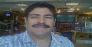 Josenicol 57 years old I am from North Miami Beach/Florida, Seeking Dating with Woman