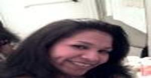 Lastenita 43 years old I am from Fort Lauderdale/Florida, Seeking Dating Friendship with Man