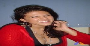 Luanafunchal 32 years old I am from Funchal/Ilha da Madeira, Seeking Dating with Man