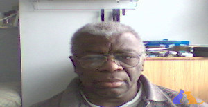 Decosta 75 years old I am from New York/New York State, Seeking Dating with Woman