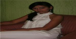 Patriciasantosre 38 years old I am from Miami/Florida, Seeking Dating Friendship with Man