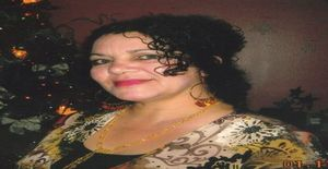 esperanza000 56 years old I am from Tampa/Florida, Seeking Dating Friendship with Man
