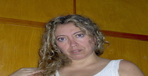 Bettina_nyk 48 years old I am from Jamaica/New York State, Seeking Dating Friendship with Man