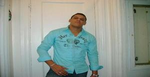 Hotboy019 30 years old I am from New York/New York State, Seeking Dating Friendship with Woman