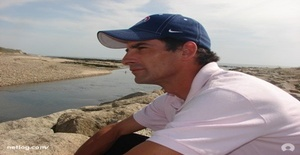 20falar100ver-te 44 years old I am from Concord/New Hampshire, Seeking Dating Friendship with Woman