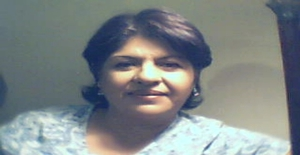 Hola45 56 years old I am from Riverside/California, Seeking Dating Friendship with Man