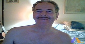 Leonagosto 70 years old I am from Fort Lauderdale/Florida, Seeking Dating Friendship with Woman