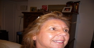 Lilokausa 65 years old I am from Maplewood/New Jersey, Seeking Dating Friendship with Man