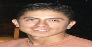 Victorchancay 33 years old I am from Orlando/Florida, Seeking Dating Friendship with Woman