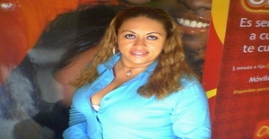 Zaynab 47 years old I am from Iowa City/Iowa, Seeking Dating Friendship with Man