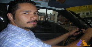 Oscardanielcota 33 years old I am from Dallas/Texas, Seeking Dating Friendship with Woman