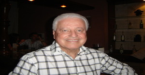 Tonko 66 years old I am from Englewood/Colorado, Seeking Dating Friendship with Woman