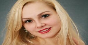 Kathryn71 36 years old I am from Houston/Texas, Seeking Dating Friendship with Man