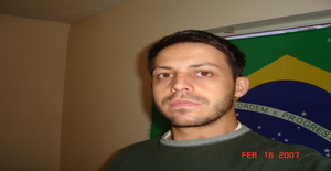 Jonasflorida 38 years old I am from Boca Raton/Florida, Seeking Dating with Woman