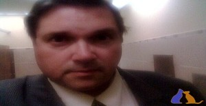 Juanjose777 60 years old I am from Hayward/California, Seeking Dating Friendship with Woman