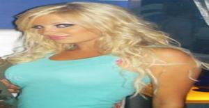 The_real_glam 34 years old I am from Fort Lauderdale/Florida, Seeking Dating Friendship with Man
