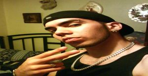 Chikillotravieso 31 years old I am from Englewood/Colorado, Seeking Dating Friendship with Woman