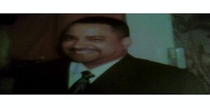 Conde367 51 years old I am from Jacksonville/Florida, Seeking Dating Friendship with Woman